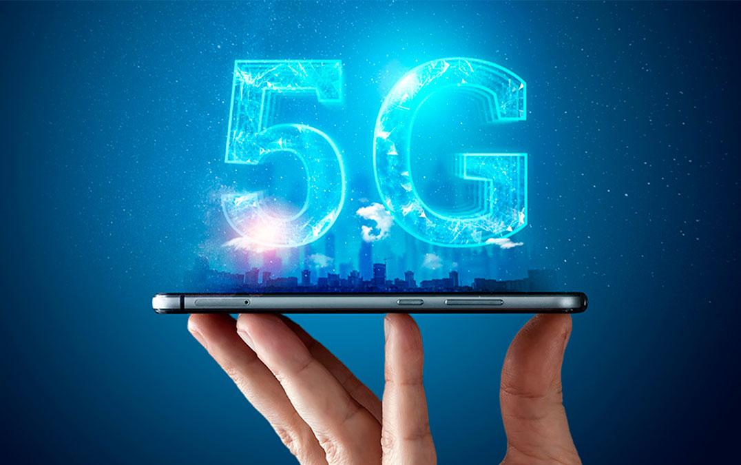 Movimento no Algarve procura travar o 5G na região e no país – Mundo Smart - mundosmart
