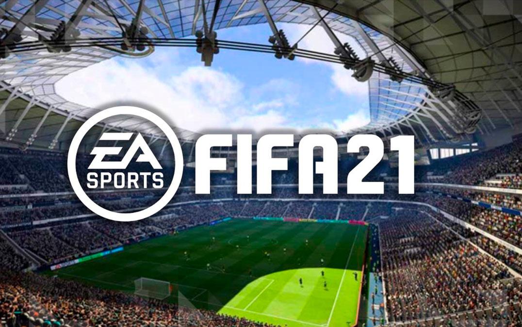 EA Sports confirma o desenvolvimento do FIFA 21 – Mundo Smart - mundosmart