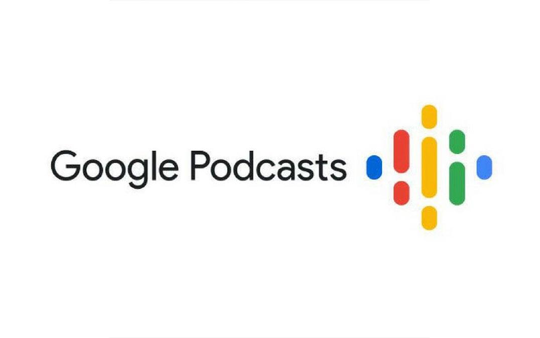 Google Podcasts tem agora área de estatísticas mais completa – Mundo Smart - mundosmart
