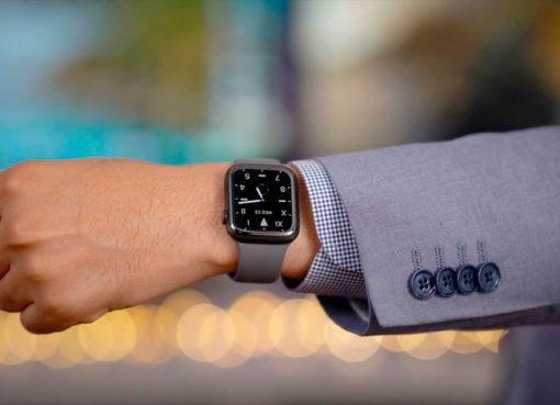 Apple Watch 6 pode chegar como o relógio mais completo no que toca a saúde – Mundo Smart - mundosmart
