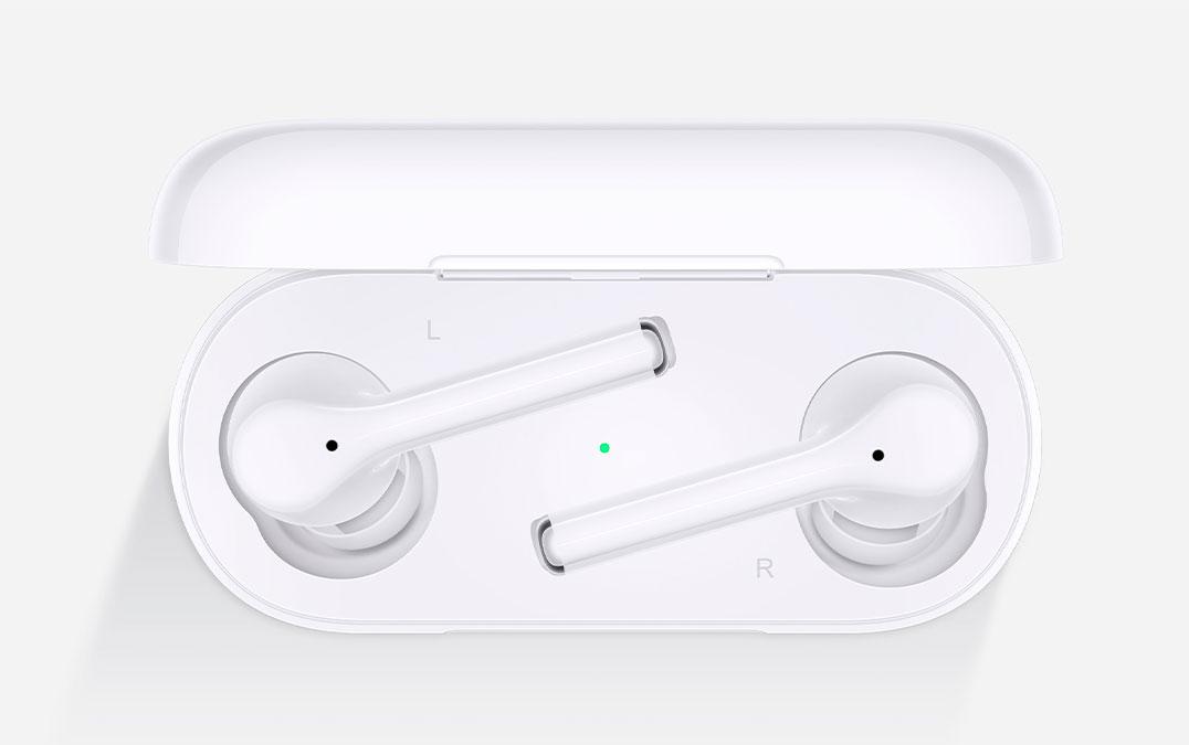 Huawei apresenta os novos FreeBuds 3i com cancelamento de ruído ativo – Mundo Smart - mundosmart