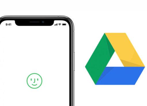 Google Drive adiciona camada extra de segurança à sua aplicação para iOS – Mundo Smart - mundosmart