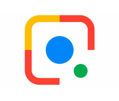 Google Lens: como copiar texto escrito à mão para o computador? – Mundo Smart - mundosmart