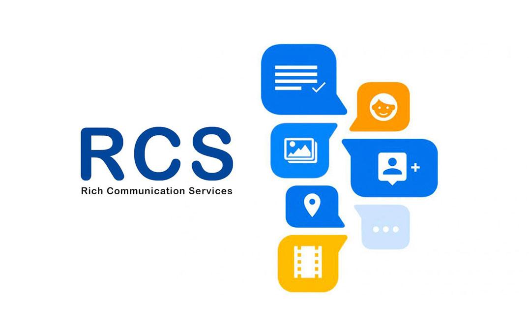 RCS chega a todas as operadoras móveis. Estará perto o fim dos SMS e MMS? – Mundo Smart - mundosmart