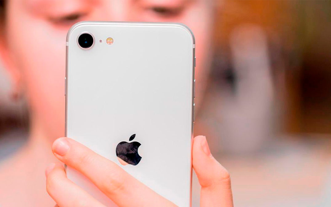 Having trouble unlocking your iPhone with a mask? IOS 13.5 has arrived and will ...
