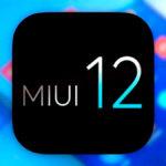 Xiaomi revela oficialmente o MIUI 12 Global e a data de lançamento para os equipamentos – Mundo Smart - mundosmart