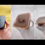 OnePlus vai desativar sensor infravermelhos que via através de objetos – Mundo Smart - mundosmart