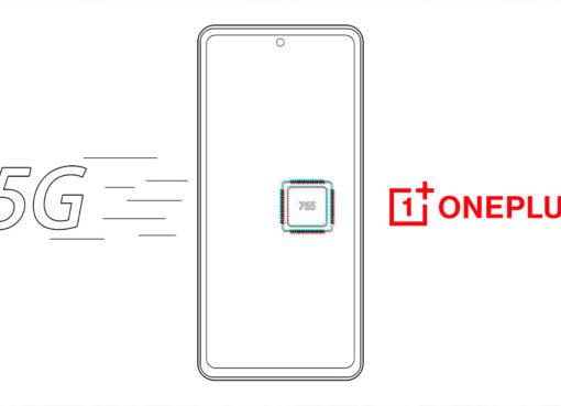 OnePlus Z pode chegar com um processador Snapdragon 765G e conexão 5G – Mundo Smart - mundosmart