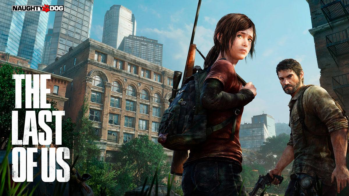 The Last of Us: Part 2 chega a 19 de junho com versão em português (trailer) – Mundo Smart - mundosmart