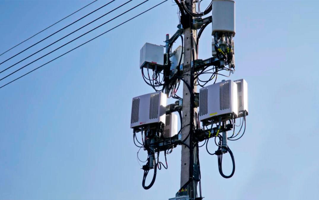 Teorias sobre o 5G e o COVID-19 levam a um maior número de ataques no Reino Unido – Mundo Smart - mundosmart