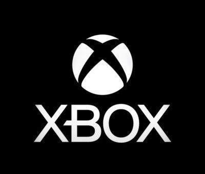 Microsoft apresenta animação de início da nova Xbox Series X – Mundo Smart - mundosmart