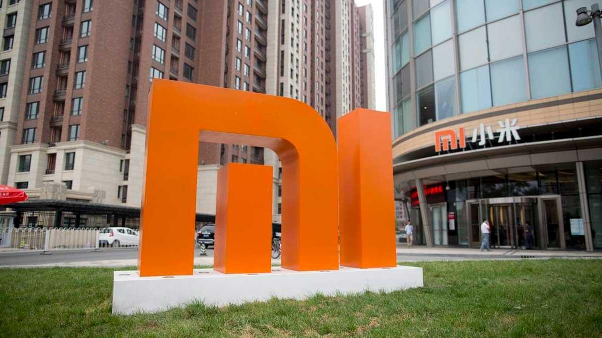 É verdade que a Xiaomi espia os utilizadores? Tudo o que precisas saber – Mundo Smart - mundosmart
