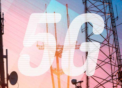 Estados Unidos aceita Huawei como parceira no desenvolvimento 5G – Mundo Smart - mundosmart