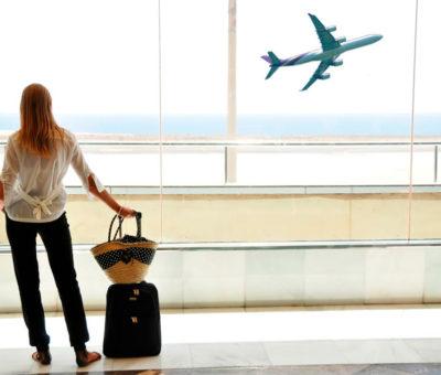 Para onde posso viajar? Portal da União Europeia diz-nos tudo – Mundo Smart - mundosmart