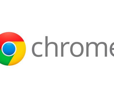 Google Chrome vai usar técnica do Edge para reduzir gasto de memória RAM – Mundo Smart - mundosmart