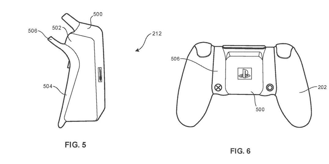 Sony está a desenvolver carregador sem fios para os comandos da Playstation – Mundo Smart - mundosmart