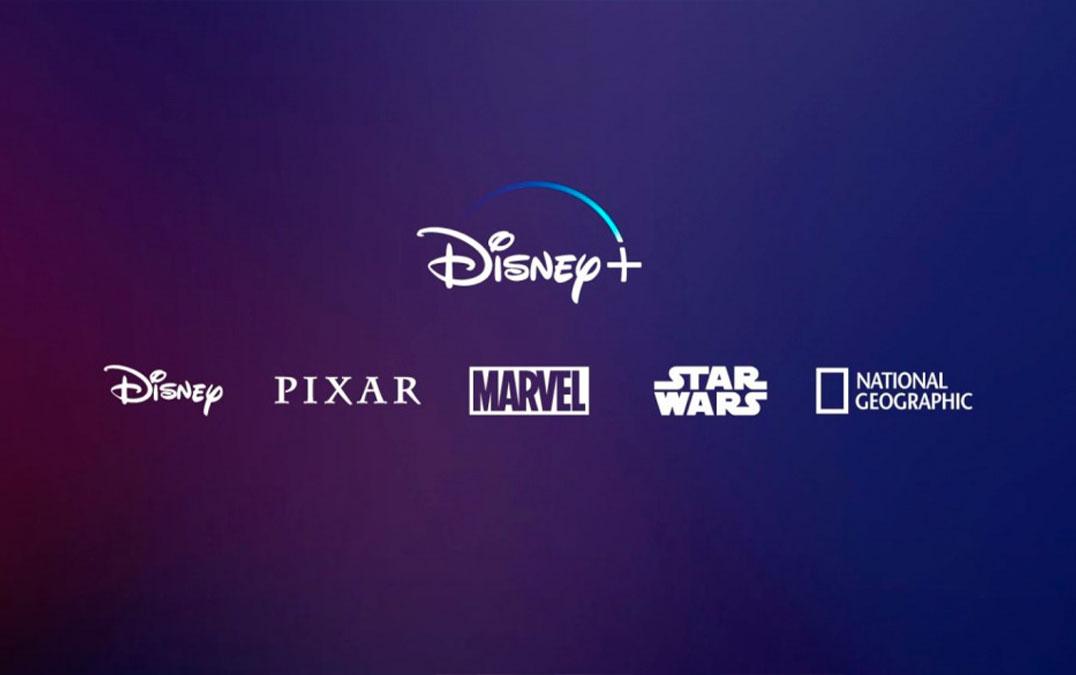 Disney+ vai chegar a Portugal dia 15 de setembro – Mundo Smart - mundosmart