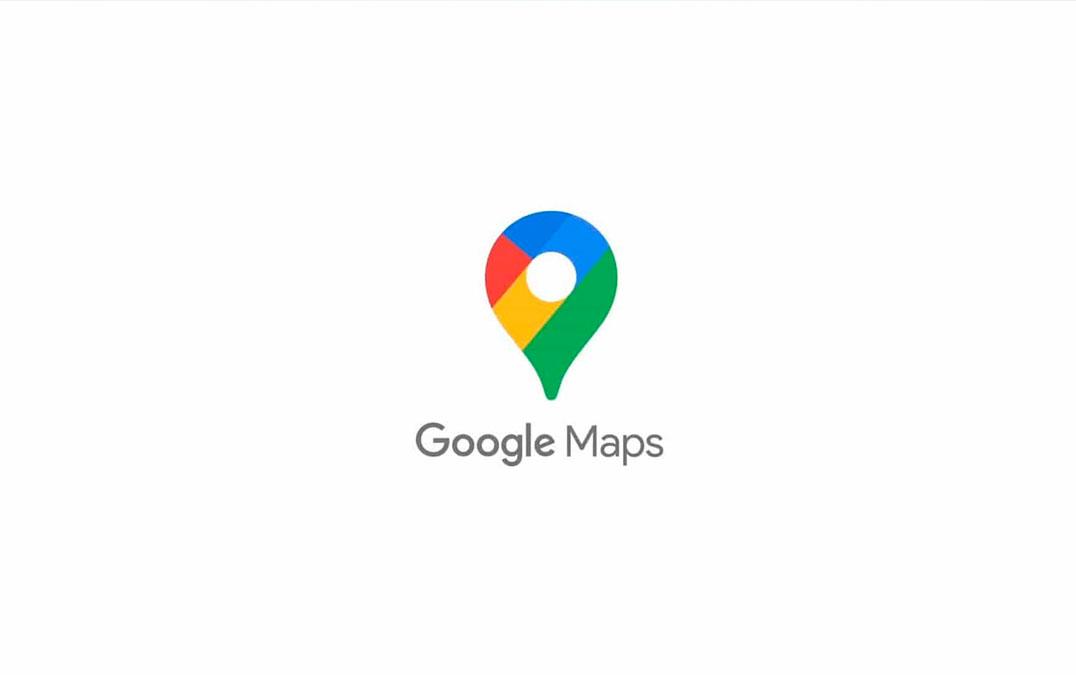 Google Maps vai mostrar mais informações sobre restrições do COVID-19 em vários locais – Mundo Smart - mundosmart