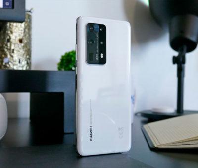 Huawei P40 Pro +, o novo rei da fotografia nos smartphones – Mundo Smart - mundosmart