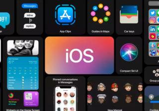 WWDC 2020: iOS 14 é oficial e chega com muitas novidades – Mundo Smart - mundosmart