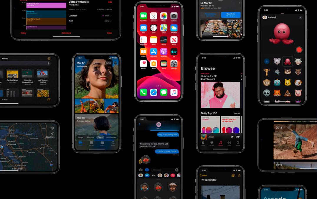 iOS está a chegar ao fim? Apple pode apresentar o iPhone OS – Mundo Smart - mundosmart