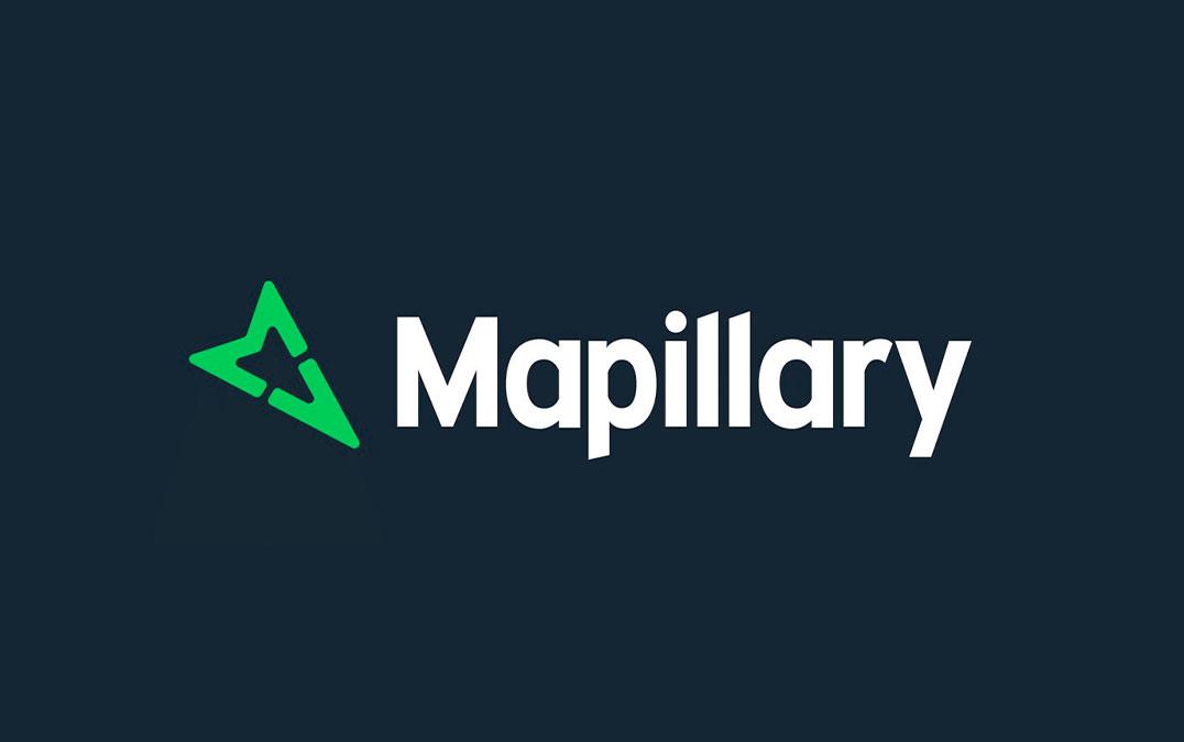 Facebook compra o Mapillary, a concorrência ao Google Street View – Mundo Smart – mundosmart