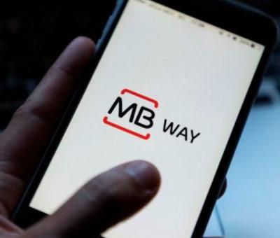 GNR detém várias pessoas ligadas a rede de burlas no MB WAY – Mundo Smart – mundosmart