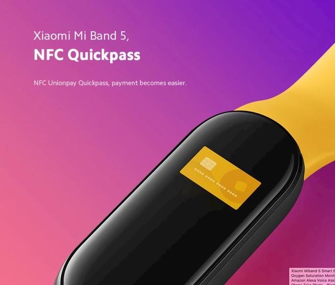 Xiaomi Mi Band será apresentada dia 11 de junho e já tem imagens. Descobre tudo – Mundo Smart - mundosmart