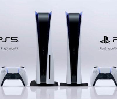 Vão existir duas versões da nova Playstation 5. Entende quais – Mundo Smart – mundosmart