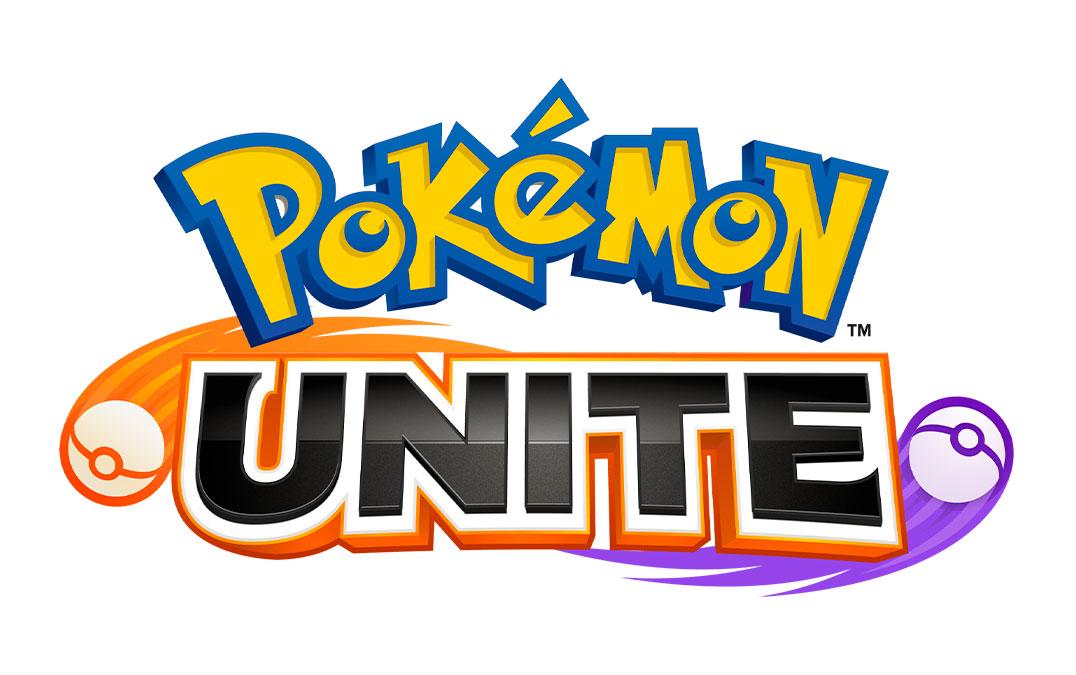 Pokémon Unite, o novo jogo MOBA para Nintendo Switch e smartphone – Mundo Smart - mundosmart