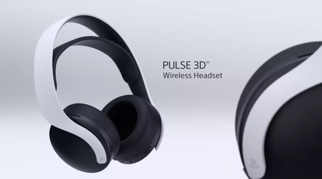 PS5 chega com vários novos acessórios. Descobre todos aqui – Mundo Smart - mundosmart