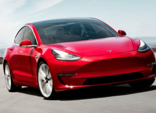 Nem o COVID-19 para a Tesla! Marca já é a mais valiosa do mundo – Mundo Smart – mundosmart