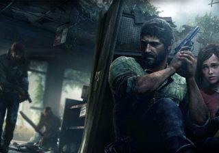 The Last of Us 2: chegou oficialmente um dos jogos mais aguardados da Playstation – Mundo Smart - mundosmart