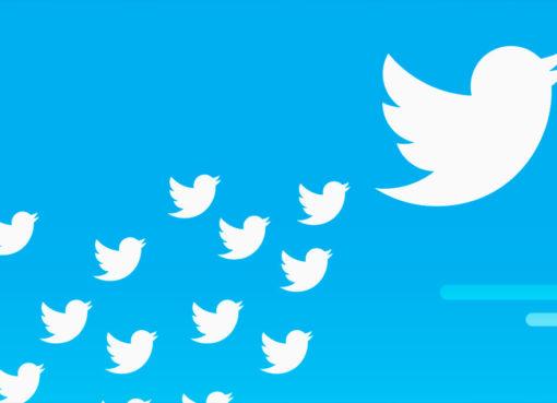 Twitter trabalha em novas reações a publicações e comentários – Mundo Smart - mundosmart