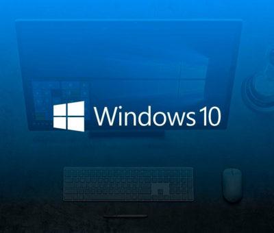 Windows 10 recebe nova atualização, uma das maiores do sistema – Mundo Smart - mundosmart