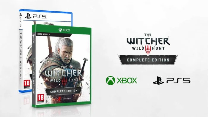 The Witcher 3: Wild Hunt vai chegar à Playstation 5 e Xbox Series X de forma gratuita – Mundo Smart - mundosmart
