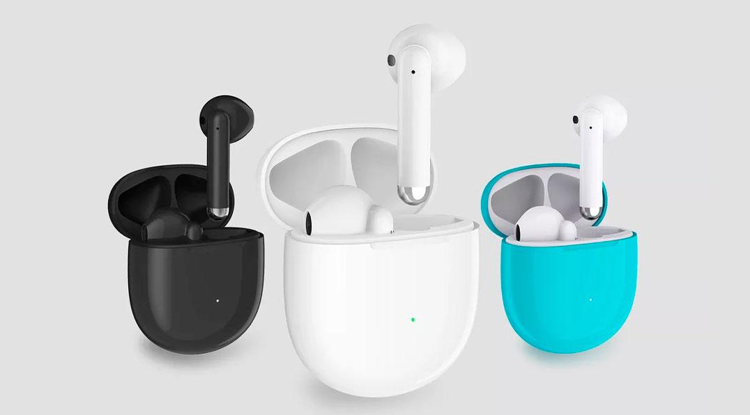 TCL apresenta dois novos tablets e uns auriculares sem fios - Mundo Smart - mundosmart