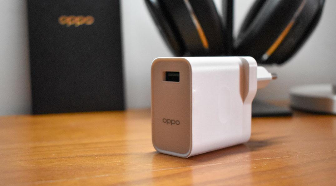 Análise: Oppo Find X2 Lite – Mundo Smart – mundosmart
