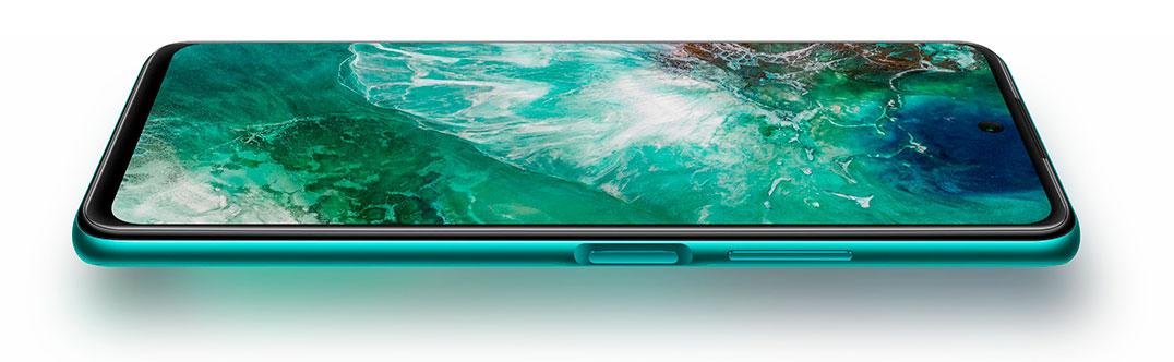Análise: Huawei P Smart 2021 – Mundo Smart - mundosmart