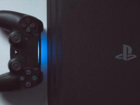 Sony vai deixar-te jogar os títulos da PS5 na antiga Playstation 4! – Mundo Smart - mundosmart