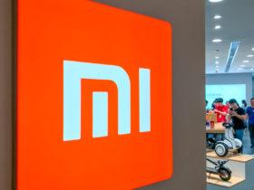 Apple perde o lugar para Xiaomi na venda de smartphones – Mundo Smart - mundosmart