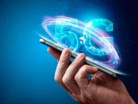 Portugal é um dos 3 países da Europa sem redes 5G – Mundo Smart - mundosmart