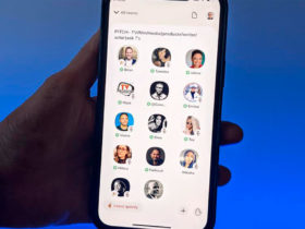 Clubhouse para Android, perto de chegar – Mundo Smart – mundosmart