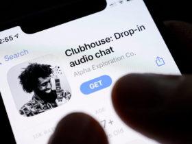 Clubhouse pode ter sido comprometida! 1,3 milhões de dados aparecem na internet – Mundo Smart – mundosmart