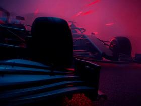 F1 2021 vai chegar a 16 de julho para todas as plataformas – Mundo Smart - mundosmart